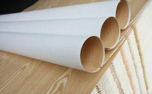 6. Paper impregnation