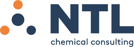 NTL  Chemicals