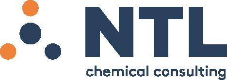 NTL  Chemicals